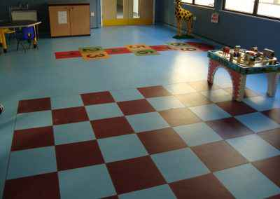 Airedale Childrens Ward005