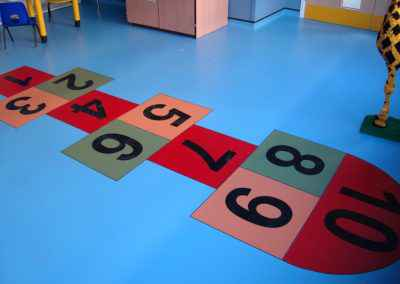 Airedale Childrens Ward006