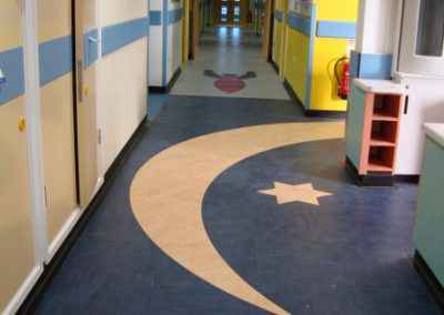 Airedale Childrens Ward014