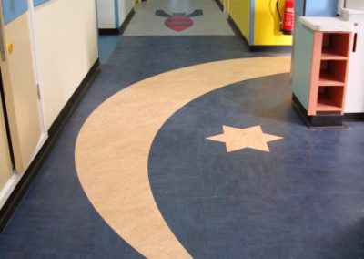 Airedale Childrens Ward015