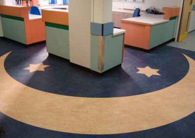 Airedale Childrens Ward016