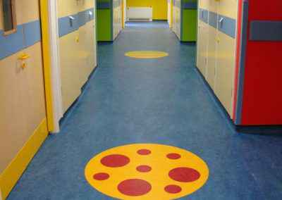 Airedale Childrens Ward017