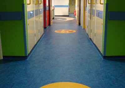 Airedale Childrens Ward018
