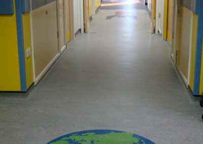 Airedale Childrens Ward026