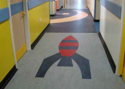 Airedale Childrens Ward028