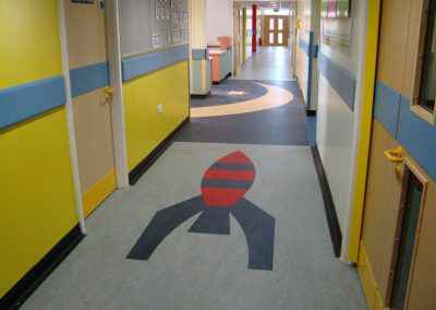 Airedale Childrens Ward029