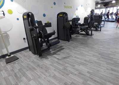 Gym Flooring 2