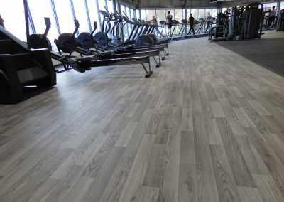Gymnasium Flooring 3