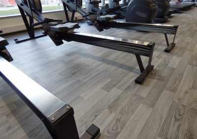 Gymnasium Flooring 4