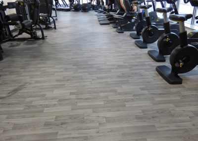 Gymnasium Flooring 7