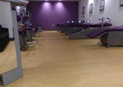 Hambleton Spa Flooring A 2 1