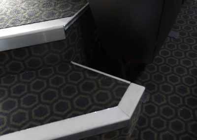 York Theatre Flooring 18