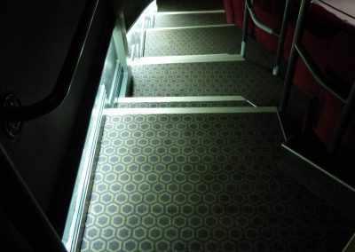 York Theatre Flooring 62