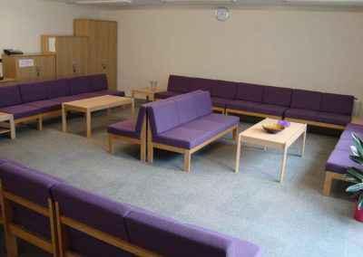 cottingley primary school contract flooring 13