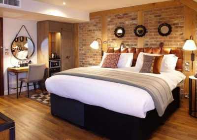 hotel indigo york 4001014067 2x1