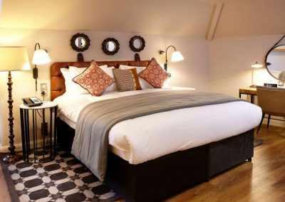 hotel indigo york 4001014153 2x1