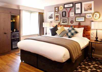 hotel indigo york 4001017166 2x1