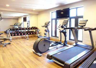 hotel indigo york 4001690529 2x1