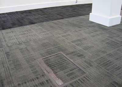 howard house 2 office flooring 17 tn 1