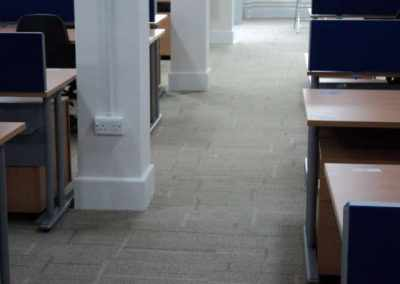 jesmond house harrogate contract flooring 11