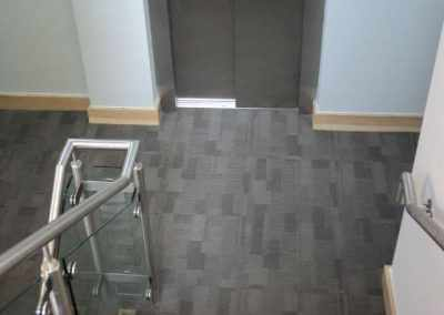 jesmond house harrogate contract flooring 13