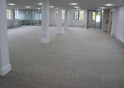 jesmond house harrogate contract flooring 15