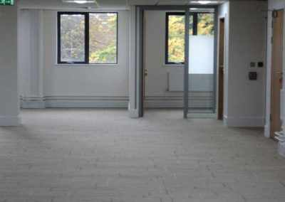 jesmond house harrogate contract flooring 16