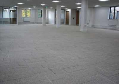 jesmond house harrogate contract flooring 18