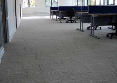 jesmond house harrogate contract flooring 23