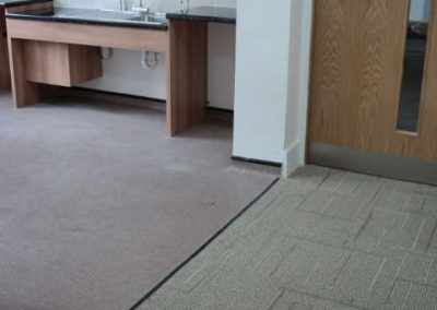 jesmond house harrogate contract flooring 28