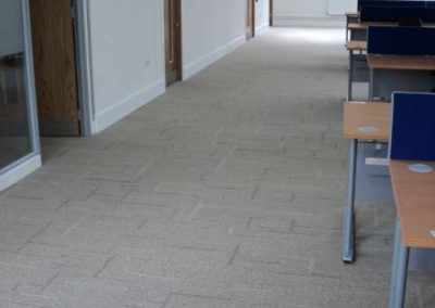 jesmond house harrogate contract flooring 3