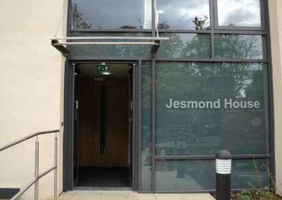 jesmond house harrogate contract flooring 33