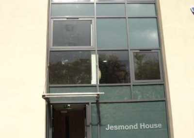 jesmond house harrogate contract flooring 34