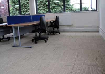 jesmond house harrogate contract flooring 4