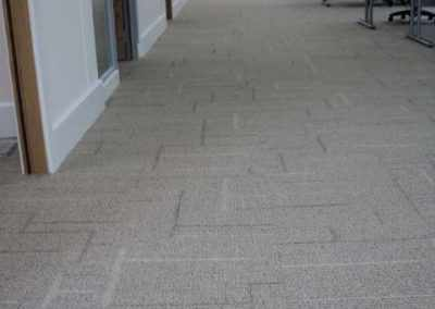 jesmond house harrogate contract flooring 5