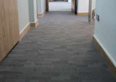 jesmond house harrogate contract flooring 9