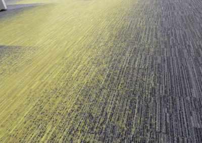 milliken carpet tiles 3
