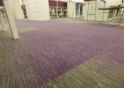 milliken laylines carpet tiles 8