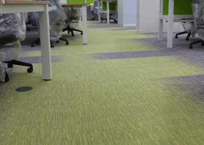 office flooring 11
