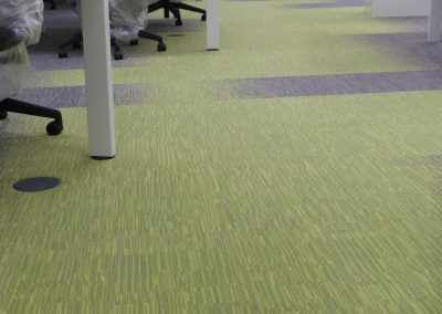 office flooring 12