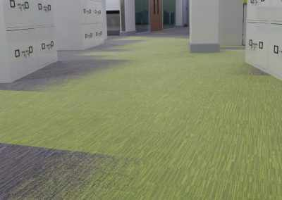 office flooring 13