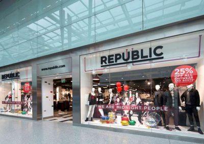 republic 5
