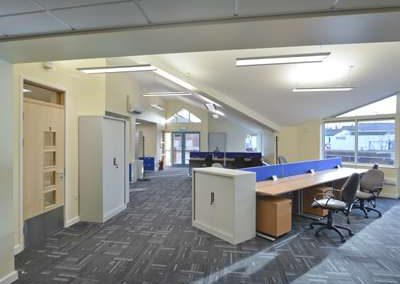 selby office flooring 2 tn 1