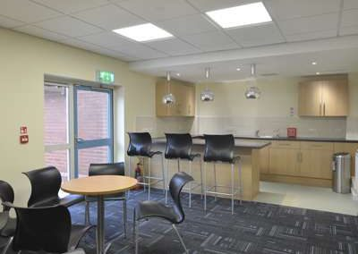 selby office flooring 3 tn 1