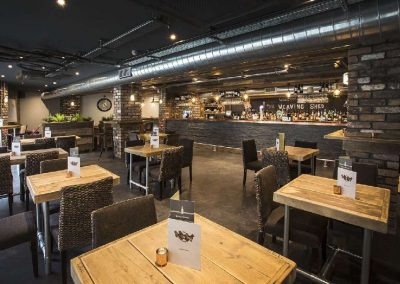 the weaving shed 051016 28