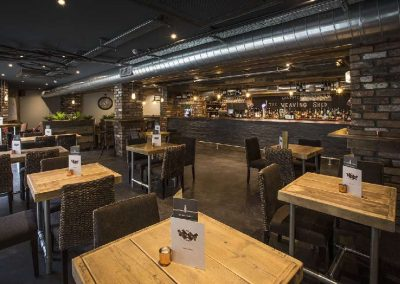 the weaving shed 051016 29