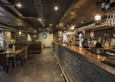 the weaving shed 051016 30