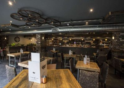 the weaving shed 051016 32