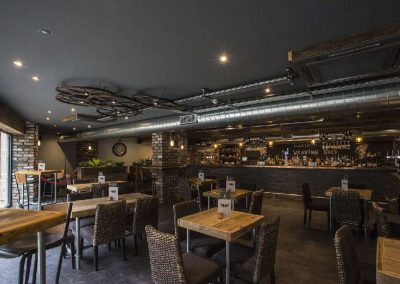 the weaving shed 051016 33