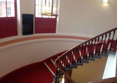 wakefield museum 19